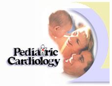 Scott Alenick, M D, FACC Pediatric & Fetal Cardiology